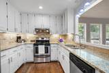 1610 Parks Mill Drive - Photo 29