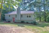 1610 Parks Mill Drive - Photo 3