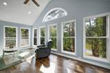 1610 Parks Mill Drive - Photo 32