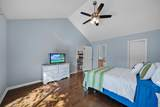 1610 Parks Mill Drive - Photo 35