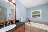 1610 Parks Mill Drive - Photo 36