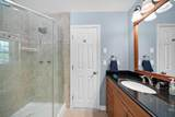 1610 Parks Mill Drive - Photo 37