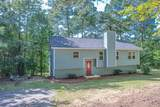 1610 Parks Mill Drive - Photo 4