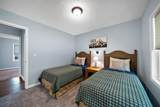 1610 Parks Mill Drive - Photo 41