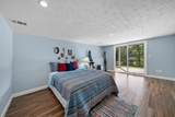 1610 Parks Mill Drive - Photo 44