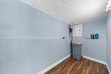 1610 Parks Mill Drive - Photo 47