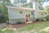 1610 Parks Mill Drive - Photo 6