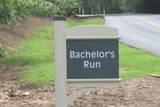 1191 Bachelors Run - Photo 10