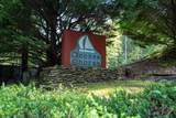 1400 Heidi Trail - Photo 27