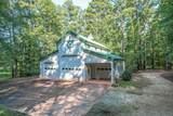 105 Waters Edge Trail - Photo 42