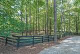 105 Waters Edge Trail - Photo 48