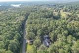 105 Waters Edge Trail - Photo 51