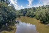 416 River Oak Drive - Photo 38