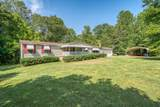 416 River Oak Drive - Photo 5