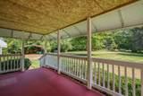 416 River Oak Drive - Photo 9