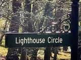 1520 Lighthouse Circle - Photo 3