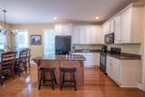 1110 Starboard Drive - Photo 10