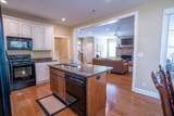 1110 Starboard Drive - Photo 14
