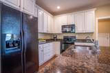 1110 Starboard Drive - Photo 15