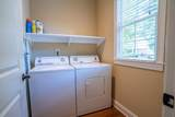 1110 Starboard Drive - Photo 20