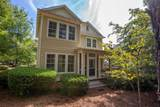 1110 Starboard Drive - Photo 25