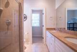 1110 Starboard Drive - Photo 28