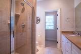 1110 Starboard Drive - Photo 29