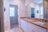 1110 Starboard Drive - Photo 30