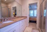 1110 Starboard Drive - Photo 31