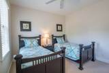 1110 Starboard Drive - Photo 33