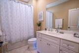 1110 Starboard Drive - Photo 34
