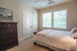 1110 Starboard Drive - Photo 36