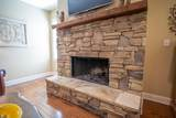 1110 Starboard Drive - Photo 9