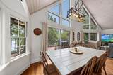 132 Winding River Road - Photo 11