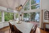 132 Winding River Road - Photo 12