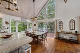 132 Winding River Road - Photo 13