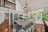 132 Winding River Road - Photo 14