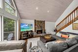 132 Winding River Road - Photo 16