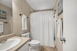 132 Winding River Road - Photo 25