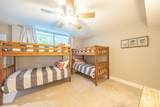 132 Winding River Road - Photo 27