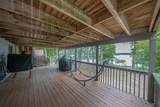 132 Winding River Road - Photo 29