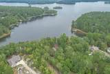 132 Winding River Road - Photo 3
