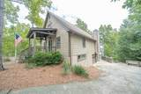 132 Winding River Road - Photo 32