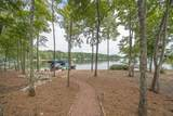 132 Winding River Road - Photo 34