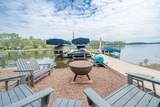 132 Winding River Road - Photo 35