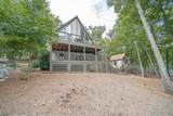 132 Winding River Road - Photo 41