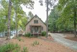 132 Winding River Road - Photo 42