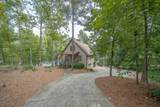 132 Winding River Road - Photo 43