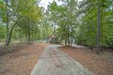 132 Winding River Road - Photo 46