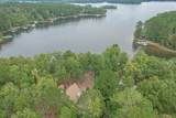 132 Winding River Road - Photo 49